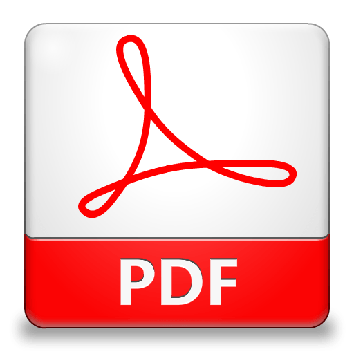 Download Product Data PDF