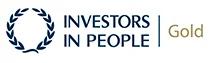 Henderson Logo